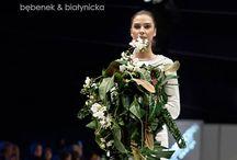 bębenek & białynicka / www.kwitnacekoryzonty.pl