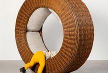 handicraft / in handicraft we trust