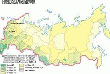 Россия агро