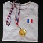 Anniversaire olympiades