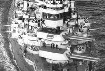 Kanonenboot-Politik