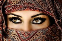 Αραβία