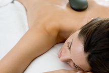 Agave, The Arizona Spa / A retreat designed to rejuvenate the mind, body, and spirit, The Agave Spa offers treatments inspired by traditional practices handed down through many of Arizona's native cultures as well as therapies infused with healing traditions from the Far East.