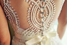 Wedding: / by Jami Spencer