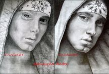 my art :)