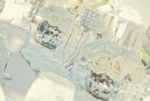 """Themes 