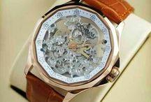 Corum Replica Bubble / Corum Replica Bubble : Shop the latest collection of Corum Replica, Corum Replica Bubble watches, so if you want to buy Corum Replica Bubble please visit http://www.admiralswatches.com/