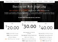 Host Dime Coupon Codes 2017: 75% discount Promo / Enjoy up to 75% discount with Host Dime Coupon Codes 2017 or Promo Code at Promo-code-land.com. In the year 2003 they opened their first data center in Orlando, Florida and in the year 2005 their second data center was launched introducing over 10,000 square feet of additional space for growth and now in the year 2012 Host Dime has over 200 employees and ranked among the top 50 web hosting companies in the world with more than 1,000,000 host domains.
