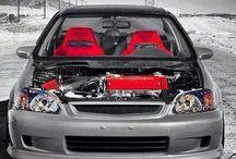Tuti Honda autós találkozók / Honda autós és motoros találkozókat szervezünk.