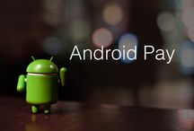 Android App Development / At Dean Infotech, our objective is to develop the latest Android App for your business. We are one of the foremost players in Android App Development industry known mainly for catering to diverse needs of our clients.