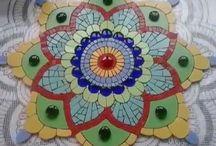 mosaik tutorials-videos / Mosaik Anleitungen von www.hobby-mosaik.de dein Onlineshop für Mosaikbedarf