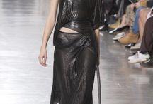 FS | Haute couture