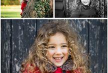 Family Photoshoot Photographer Hall Place Bexley