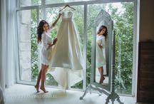 TW - Утро невесты / Утро невест от Tiffany Wedding