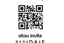 Invite PIN BBM kami! / Arifah Shop, Pusat Belanja Online Terpercaya. Dapatkan Produk Berkualitas Dengan Harga Bersaing. Dapatkan Diskon dan Penawaran Menarik Lainnya.