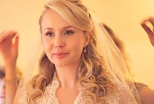 Wedding Makeup / Beautiful #weddingmakeup looks
