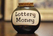 Lottery spells that work immediately / Lottery spells that work immediately http://www.lotteryspellsx.co.za / by Lottery Spells X