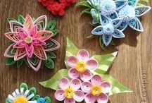 小件-花类