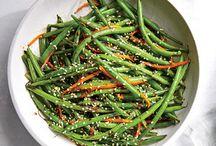 Cuisine-légumes