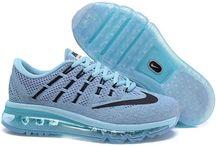 Air Max 2016 Womens shoes for cheap