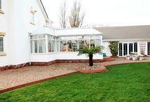 EEC HOME IMPROVEMENTS CONSERVATORIES / Eec-home-improvements-conservatories-