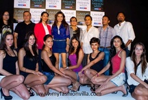Lakme Fashion Week 2012, 2013 / Follow This board to get amazing Pics from Lakme Fashion Week, including shows, backstage, models & Celebrities.