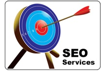 seo providers Australia