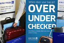 Baggage information united airlines / View carry-on baggage measurements and allowances, and exclusive discounts on approved carry-on bags