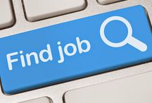 Find A Best Jobs in Your Area