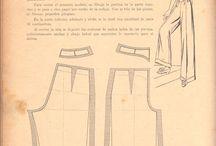 Trousers Pattern Making