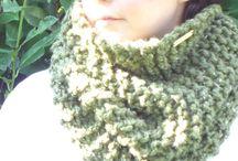 aloneMavi / shop etsy alonemavi accessories knit and crochet : https://www.etsy.com/it/shop/AloneMavi