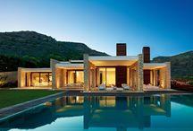 House in Monasterios bu Ramon