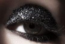 Makeup ♡♡♡
