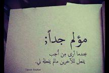 wael abdulkafi