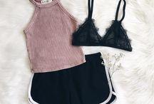 fashion\accessorie