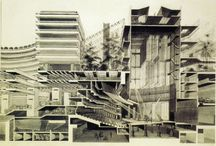 Archi Drawings <3