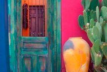 casa Rosarito