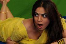 Hindi TV Serial News