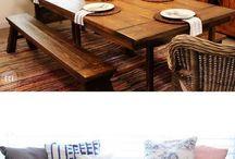 meubles Ikea customisés