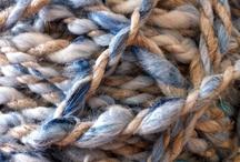 it's a yarn thing