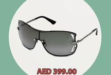 Sunglasses Online UAE
