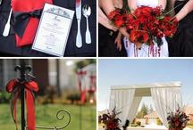Farklılıklardan / Düğün detayları