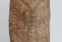Ekoi (Eyagham) Atal Monoliths