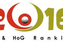 GA & HoG Ranking / Contest di golf tra utenti delle community www.golfacademy.it e www.houseofgolf.it