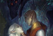 Dragon Age. Inquisition