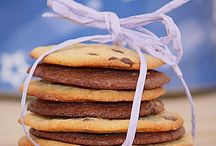 Cookies & Kekse