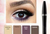 MaryKay / Productos de cosmética MaryKay tratamientos especiales maquillaje belleza pasión