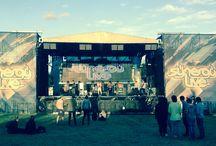 Synergy Festival 2014