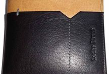 www.ghcraft.in           http://www.snapdeal.com/product/leder-street-leather-regular-wallet/1474696066