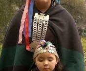 pueblo indgena